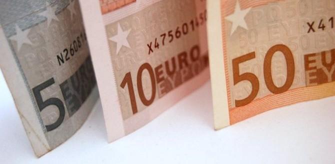 Drohen jetzt sinkende Tagesgeldzinsen?