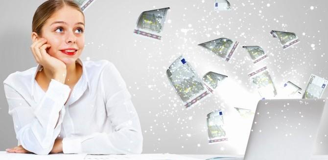 Tagesgeld anlegen