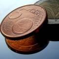 Attraktive Zinsen beim Barclays Tagesgeld