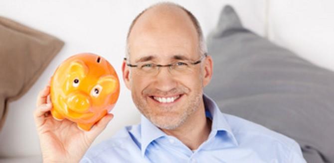 Tagesgeldkonto offline verwalten?