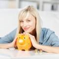 Zinsentwicklung für Tagesgelder: Kluft zwischen Guthabenzinsen und Inflation wächst