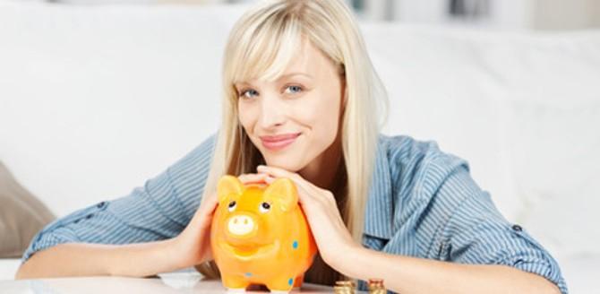 Zinsentwicklung für Tagesgelder 2014: Kluft zwischen Guthabenzinsen und Inflation wächst