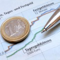 Tagesgeld bei Eurokasse New Zealand anlegen? – Stiftung Warentest warnt