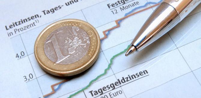 Tagesgeld bei Eurokasse New Zealand anlegen? – Stiftung Warentest warnt