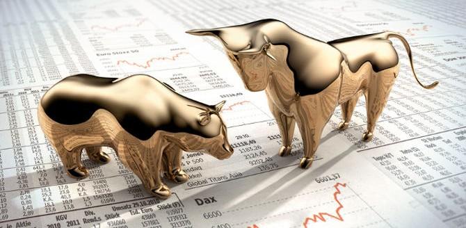 Depotkonten mit attraktiver Tagesgeldverzinsung: Consorsbank und DAB